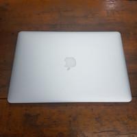 Macbook Pro Retina 15 2013 Core i7 - Ram 8GB - SSD 256GB - 15 inch