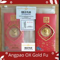 angpao emas 24 karat OX (4)