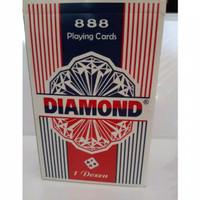 kartu remi diamond 888