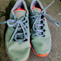 Sepatu Nike free 3.0