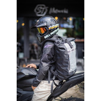 GIVI Rider Tech Backpack