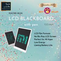 Xiaomi Mijia LCD Blackboard with Pen - 13.5 Inch