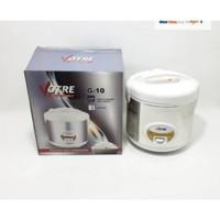Magiccom 1.2 liter Votre penanak nasi 1.2 liter Rice cooker mini