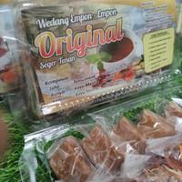 Wedang Empon Empon Minuman Jamu Tradisional Aneka Rempah Indonesia