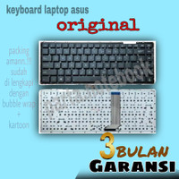 Keyboard Laptop Asus A455LD A455LC A455L A455LB A455 A455LA A455LF