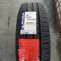 Michelin Agilis 185R14 Ban Mobil L300