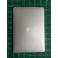 Macbook Pro Retina 15 Inch Late 2013 ME294