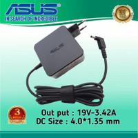 Adaptor Charger Asus A407U A407UA A407UB A407UBR A407UF A407M A407MA