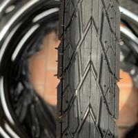 Ban luar 700 x 40c Kenda K-Shield Hybrid