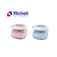 Richell 2 Position Baby Chair K-B 99220