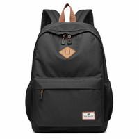 Navy Club Tas Ransel-Tas Laptop Trendy EIBB Backpack Up to 14 inch