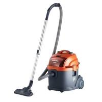 Electrolux Z931 Vacuum Cleaner Flexio 2 Z 931 Z-931 Vacum Debu