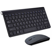 Keyboard Mouse Wireless Support apple imac Magic Mouse