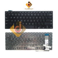 Keyboard Asus A407 X407 X407M X407MA X407UBR X407UA X407UB 14 Y4000UB