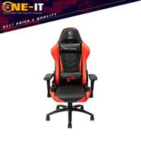 MSI Gaming Chair MAG CH120 Kursi Gaming