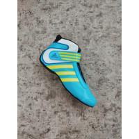 Adidas XLT Kart Boots- Sepatu Balap Gokart/ Mobil/ Drag/ Rally/ Slalom