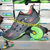sepatu yonex shb 88Dial original