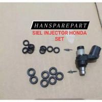 oring injektor/siel injektor/beat fi/vario fi/all honda