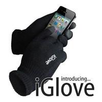 iGlove Sarung Tangan Motor Hp Gloves Touch Screen Layar Sentuh Tablet