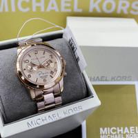 Jam Tangan Wanita Michael Kors MK 5716   MK5716