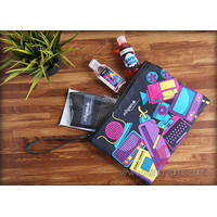 Pouch New Normal(PN02)