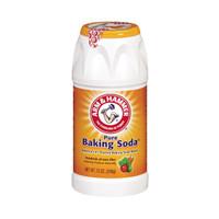 Baking Soda Arm & Hamer Shaker 340g
