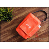 Pouch New Normal(PN05)
