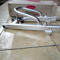 arm Yamaha fizr, Vega, Vega new or Jupiter z model supertrak oval pro