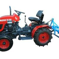 ( fullset ) ban tractor / traktor ukuran 8-16 merk Maxima
