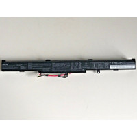 Baterai ORI Asus GL553 GL553VW GL553VD GL553VE GL753V FX53VD A41N1611