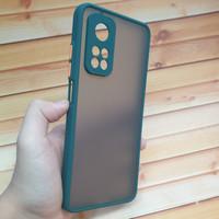 Case Xiaomi Mi 10T / Xiaomi Mi 10T Pro Case Softcase AeRo