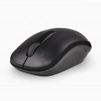 Prolink PMW5010 Mouse Wireless 1200DPI 3 Button Tangan Kiri Kanan