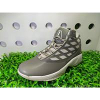 Sepatu Olahraga League Basket - Clash 103057221