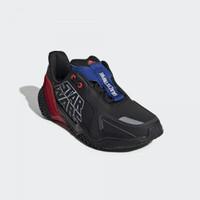 Sepatu Lari Adidas STAR WARS 4UTURE RUNNER SHOES Original - EF9482