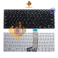 Keyboard Asus Vivobook 14 S14 A405 X405 X405U X405UA 0KNB0-F120US00