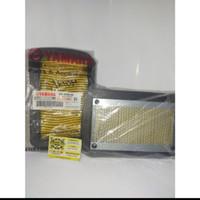 filter udara saringan hawa Vixion new 2013 asli 1pa