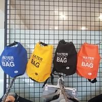 5Ltr Dry Bag