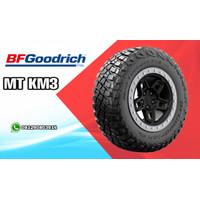 Ban Mobil BF GOODRICH BFG 285 75 16 Mobil LC VX100 R16 MT KM3