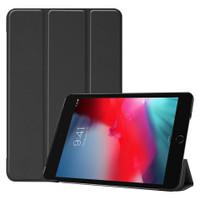 Hardcase Ipad Mini 1/2 Casing ipad Mini/ Case Ipad Mini 7.9