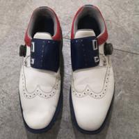 Sepatu Golf Callaway Tour 18 BOA Limited Edition