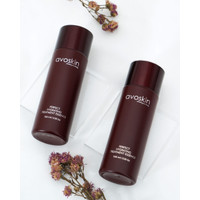 Special Edition Perfect Hydrating Treatment Essence PHTE Avoskin 100ml