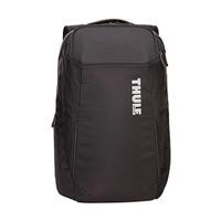 Thule Accent Tas Laptop Backpack TACBP – 116 – 23L-Bk