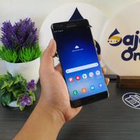 SAMSUNG GALAXY NOTE FE 4/64GB - FAN EDITION