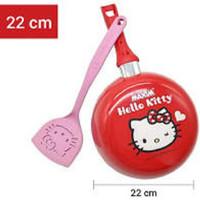 Frypan Maxim 22 cm Hello Kitty