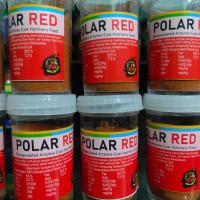 atemia polar red 10gr