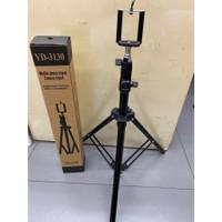 Tripod Handphone Weifeng YD-3130 1.3M