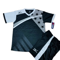 baju bola anak anak Jersey stelan futsal U 7-13 Th terlaris