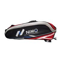 NIMO Tas Raket Badminton SUPREME INDO OPEN