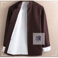 READY STOCK CHEONG SAM PRIA / CHINESE CHINA / BAJU SANGJIT 019R