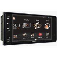 Asuka PTA 100 TY Android 7 inch For Toyota All New Avanza